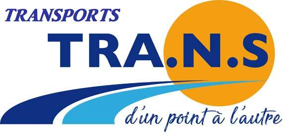 Transports T.R.A.N.S